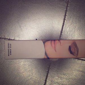 Kylie cosmetics liquid shadow